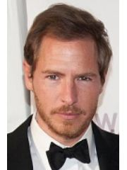 Will Kopelman Profile Photo