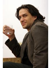Will Swenson Profile Photo