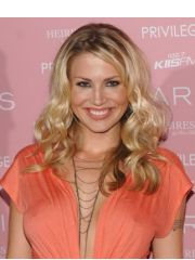 Willa Ford Profile Photo