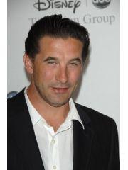 William Baldwin Profile Photo