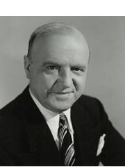 William Frawley Profile Photo