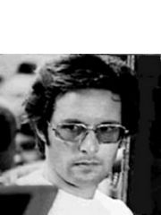 William Friedkin Profile Photo