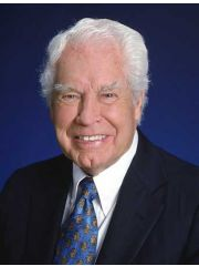 William Hanna Profile Photo