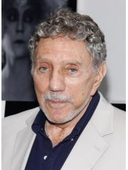 William Peter Blatty Profile Photo