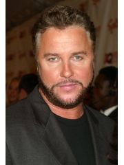 William Petersen Profile Photo