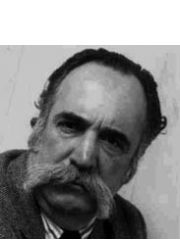 William Saroyan Profile Photo