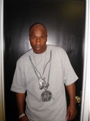 Willie D Profile Photo