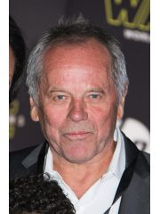Wolfgang Puck Profile Photo