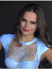Xenia Deli Profile Photo