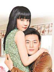 Yapeng Li