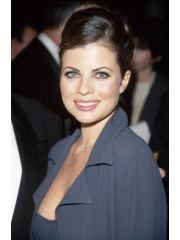 Yasmine Bleeth Profile Photo