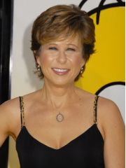 Yeardley Smith Profile Photo