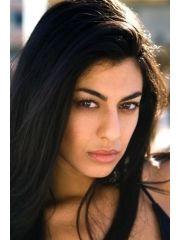 Yolanda Pecoraro Profile Photo