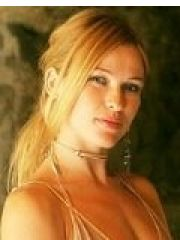 Yuliya Mayarchuk Profile Photo