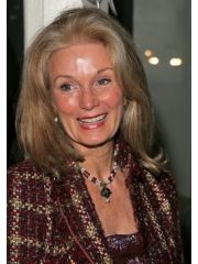 Yvette Mimieux Profile Photo