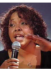 Yvette Wilson Profile Photo