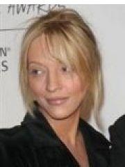 Yvonne Boismier