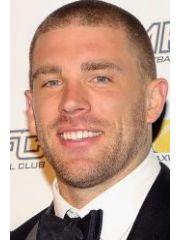 Zach Ertz Profile Photo