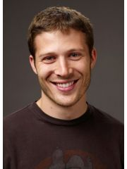 Zach Gilford Profile Photo