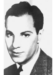 Zeppo Marx Profile Photo