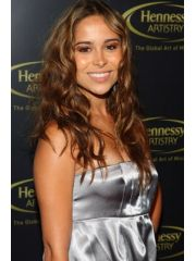 Zulay Henao Profile Photo