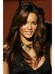 Zuleyka Rivera Profile Photo
