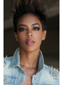 Jazmyn Simon Profile Photo