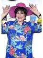 Jo Anne Worley Photo