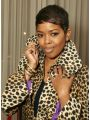 Malinda Williams Photo